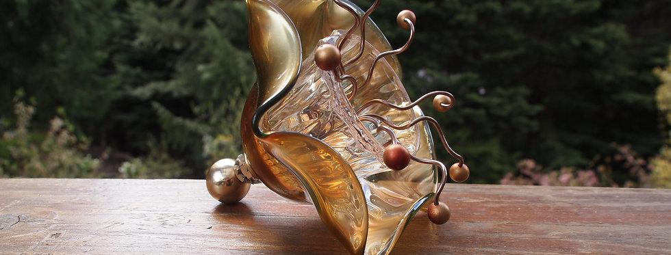 Goldstar (SOLD)