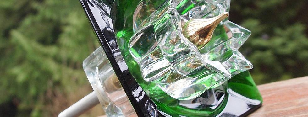Green Starlite (SOLD)