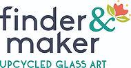 finder-and-maker-logo-navy%20(2)%20copy_