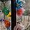 Thumbnail: Custom post of flowers