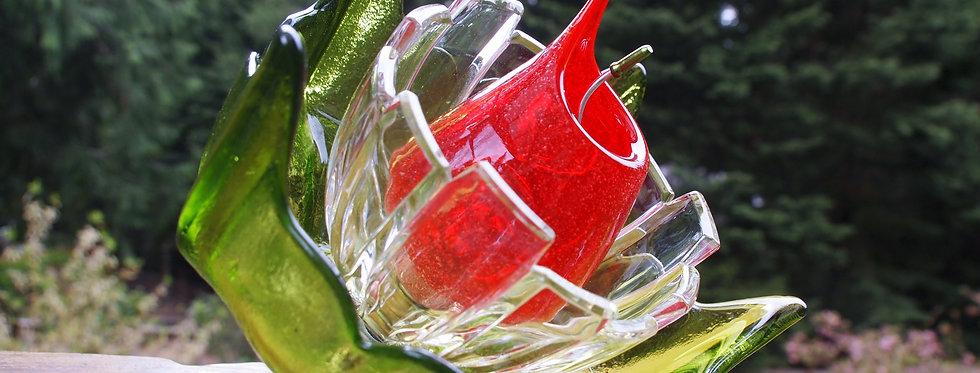 Genie in the Bottle (SOLD)