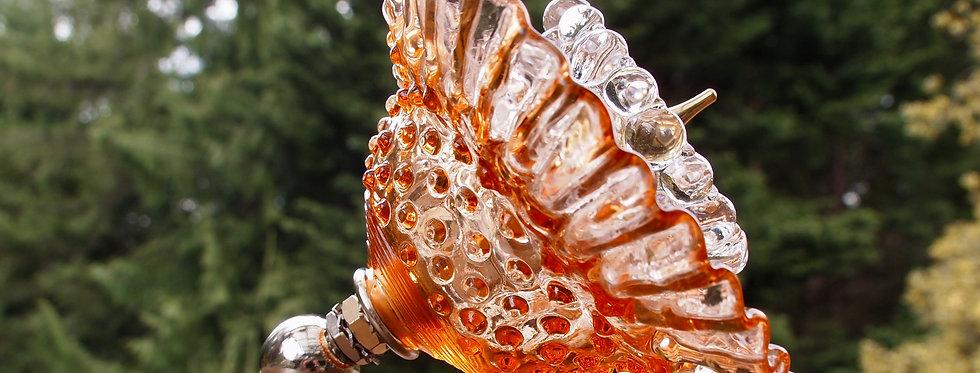 Orange Sherbet (SOLD)