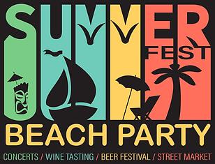 summerfest 2021.png
