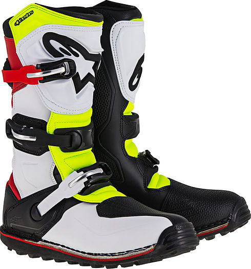 Alpinestars-Tech-T-Boot-2004017_2351_TEC