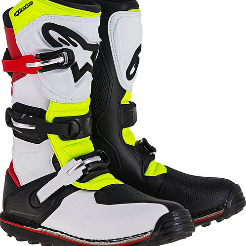 Alpine Stars Tech - T Boots