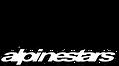 alpinestars-logo-EB41475326-seeklogo.com