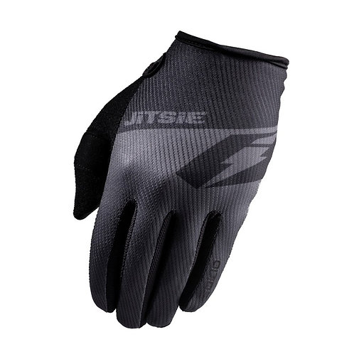 Gloves G2 Solid