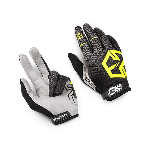 gloves-power-s3.jpg