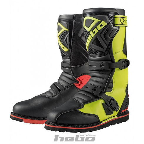 botas-trial-hebo-technical-20.jpg