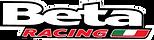 beta-logo-png-6.png