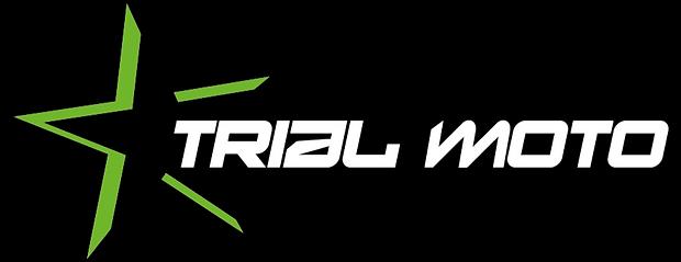 Trial Moto bg 190317_edited.png