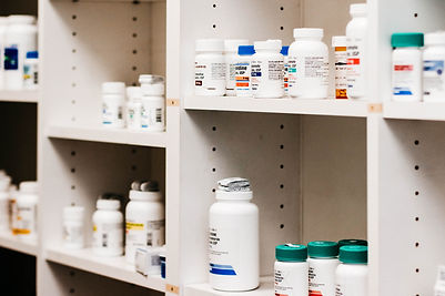Pharmacy.jpg