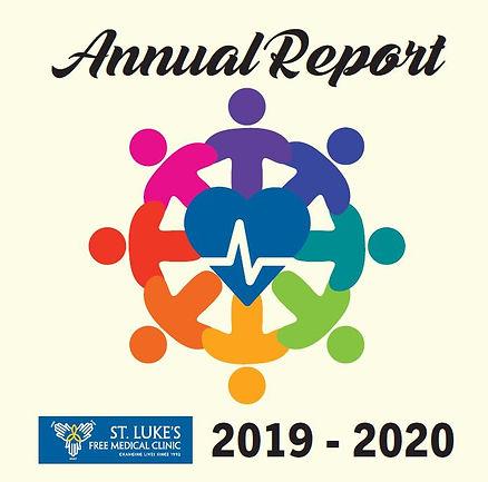 Annual Report Cover E-Bblast.JPG