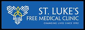 St-Luke-Logo.png