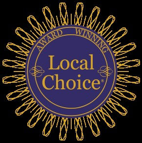 Local Choice.jpg