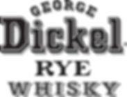 George-Dickel-Rye-Logo-1530101680206 (00
