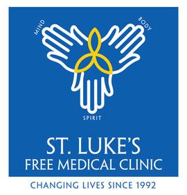 St-Luke-Logo-Full-CMYK-01.jpg