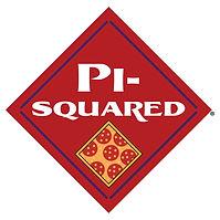 16109 Pi-Squared Logo Updates (002).jpg
