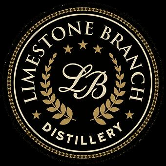 Limestone Branch Logo (002).png