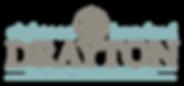 1800 Drayton Logo_Final_Full Color-01 (0