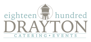 1800 Drayton Logo_Final_Full Color-01 (0