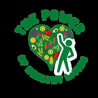 PHL Logo Green.png