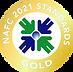 2021 NAFC Standards Seal Gold transparent background.png