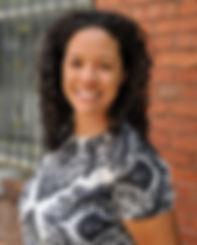 Erica Brown Portrait.jpg