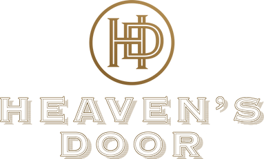 HD_HEAVENSDOOR_UseOnBlack.png