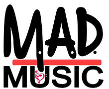 MAD Music Logo.jpg