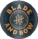 Blade and Bow Transparent.png