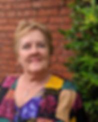 Sandra Holcombe.jpg