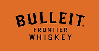 Bulleit Frontier Whiskey Transparent.png
