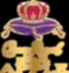 CR_Apple_Logo_Lockup_Reflex_upd-15686577