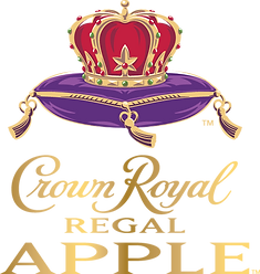 CR_Apple_Logo_Lockup_Reflex_upd-15686577