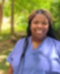 Essence Smith Portrait.jpg