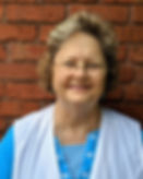 Nancy Anderson Portrait.jpg