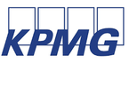 MPMG_.png