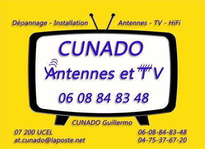 cunado_antennes_et_tv.jfif