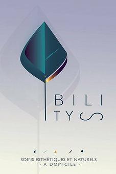 bilitys_edited.jpg