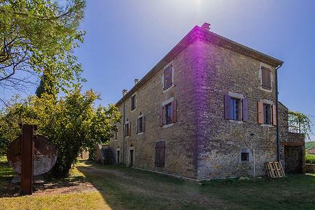 Mas-Julien-Ardèche_1.jpg