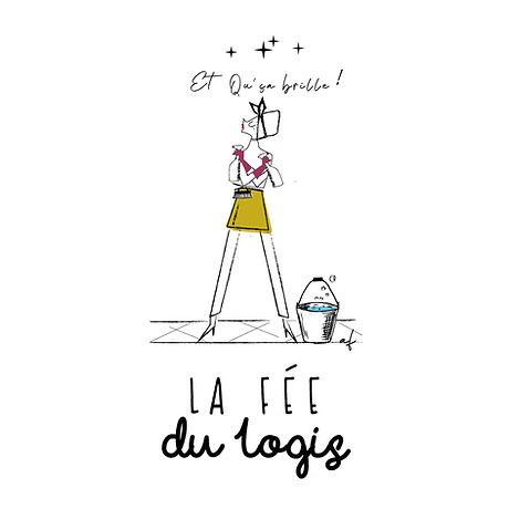 Picto--la-fée-du-logis.jpg
