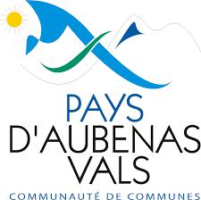 Office du tourisme Aubenas Vals
