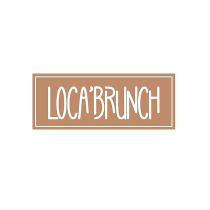 Loca'brunch