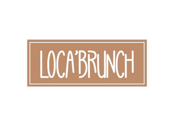 Loca'Brunch