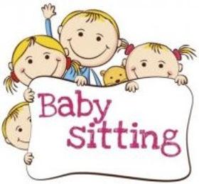 baby sitting.jpg