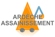 Ardèche Assainissement