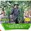 Thumbnail: Pupuk Magic Green