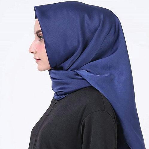 Jilbab Pengajian