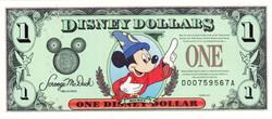 USA_Disney$1_10000022obv
